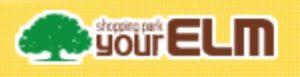 yourelm_logo